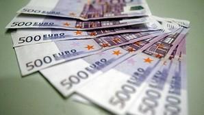 Los directivos, los únicos que recuperan el nivel salarial de 2009