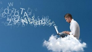 El reto de acelerar el salto tecnológico