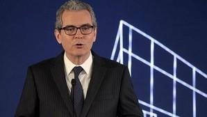 Pablo Isla asegura que Inditex aún no ha tocado techo