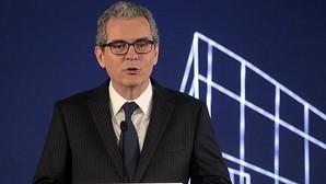 Pablo Isla, consejero delegado de Inditex, ganó 12,17 millones de euros durante 2015