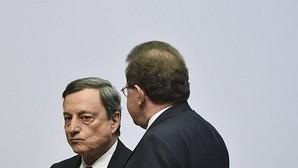 El Euríbor: siguiente parada en el -0,05% tras la resaca de Draghi