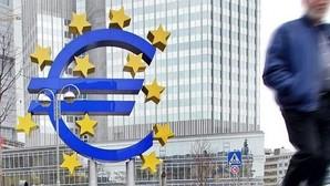 Los bancos reforman el cálculo del Euribor