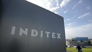 Inditex negocia la apertura de su primer outlet en Madrid