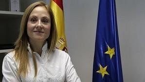 El ICO redujo en un 55% los préstamos a empresas españolas en 2015