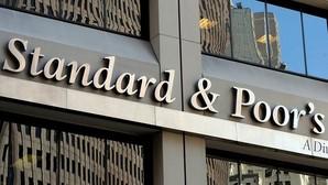 S&P rebaja la nota de Cataluña por la «tensión política» creada entre la Generalitat y el Gobierno