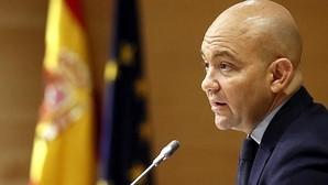 La inversión extranjera en España subió en 2015 un 11% hasta 21.724 millones, su mayor nivel desde 2011