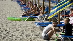 Baleares se suma a Cataluña y cobrará la tasa turística desde julio