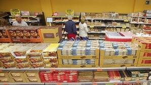 Claves para traducir las etiquetas de los alimentos que compramos