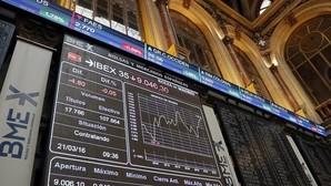 Sniace se dispara más de un 155% en su regreso a la Bolsa