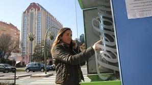 Competencia propone acabar con las cabinas telefónicas
