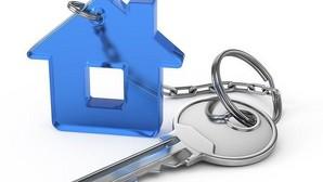 ¿Es el momento de cambiar de hipoteca?