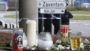 El terrorismo, un golpe ya no tan letal para la economía internacional