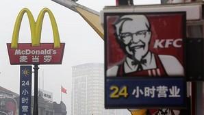 ¿Cuánto dinero necesitas para hacerte millonario con un Burger King o un Telepizza?