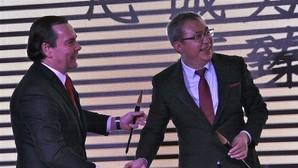 NH planea abrir entre 120 y 150 hoteles en China hasta 2020