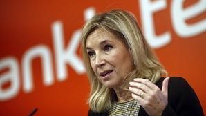 Bankinter cierra la compra del negocio minorista de Barclays en Portugal por 86 millones de euros