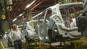 El coste de la mano de obra en España se sitúa por debajo de la media de la Unión Europea