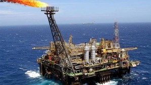 Petrobras plantea reducir su plantilla en 12.000 trabajadores