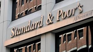 S&P mantiene la nota de España «pese a la incertidumbre política»