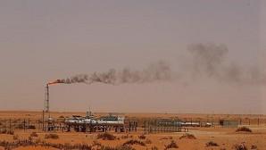 Arabia Saudí creará el mayor fondo soberano mundial con menos del 5% de Aramco
