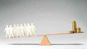 Supercuentas remuneradas para luchar contra los bajos tipos de interés