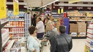 Mercadona y Lidl, los supermercados que mejor evolucionan y suman más cuota de mercado