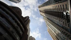 Privilegios fiscales de Panamá y posibles consecuencias para los españoles implicados