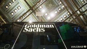 Goldman Sachs pagará más de 5.000 millones por la venta de hipotecas basura