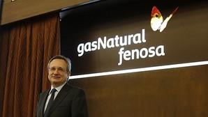 Gas Natural cierra una emisión de deuda a 10 años por 600 millones