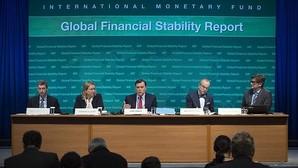 El FMI insta a que España despeje «cuanto antes» la incertidumbre política