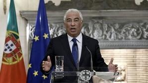 Caixa Geral de Depósitos precisa una inyección de 1.900 millones de euros