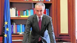 «Hacienda actuará con toda la ley si hay defraudadores en los 'papeles de Panamá'»