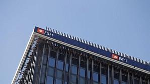 Caixabank lanza una oferta por el 100% del capital de BPI
