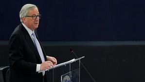 Después de un año, el plan Juncker tarda en ganar altura