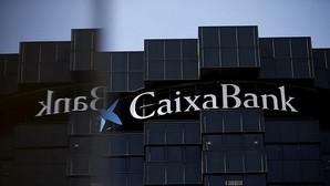 Moody's cambia a negativa la perspectiva de la deuda de CaixaBank tras la opa por BPI