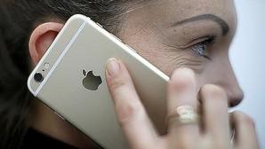 El precio anual de los paquetes de internet y telefonía ha subido 32 euros en tres meses
