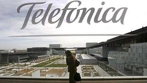 Telefónica Alemania vende a Telxius cerca de 2.350 torres de telecomunicaciones por 587 millones