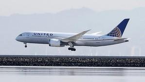 EE.UU. ordena la revisión urgente de los motores de GE en los Boeing 787