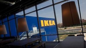 IKEA vende en España tantas estanterías como para llenar de libros 214 veces la Biblioteca Nacional
