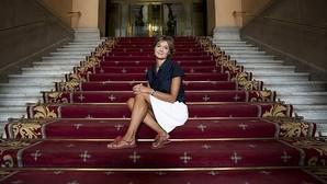 Isabel García Tejerina: «La decisión de exportar ya no es solo para tiempos de crisis»
