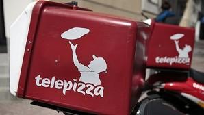 Telepizza fija en 7,75 euros el precio al que regresará a Bolsa casi diez años después