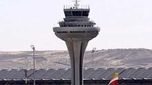 ¿Eres controlador aéreo? Enaire convoca nuevas plazas