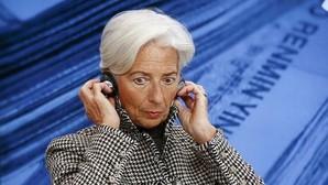 Iberoamérica encadenará dos años de recesión por primera vez en 34 años