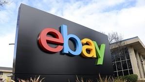 Las ventas en eBay deberán ser incluidas en la declaración de la Renta