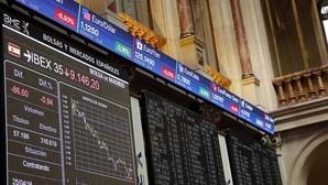 El parqué captará 1.400 millones esta semana en salidas a Bolsa