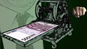 ¿Hay muchos billetes de 500 euros en España?