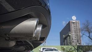 Los motores diésel, en la encrucijada tras el escándalo de las emisiones