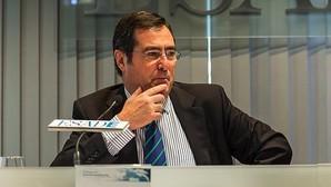 La CEOE cree que ha llegado la hora de relajar un poco «el cinturón de la moderación salarial»