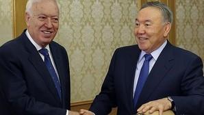Kazajistán y Azerbaiyán, puertas de acceso de España al gigantesco comercio asiático