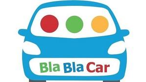 El juicio a BlaBlaCar queda pospuesto por un expediente administrativo