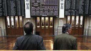 ¿Por qué los inversores pagan por comprar deuda española?